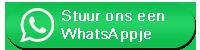 Stuur BudgetBike een WhatsApp